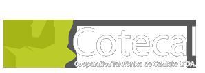 Cotecal